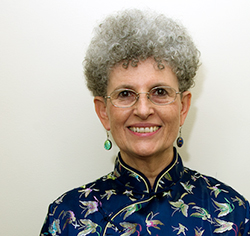 Dr-Ann-Watt